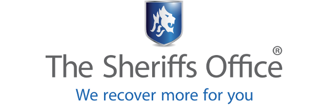 The Sheriffs Office Client Portal